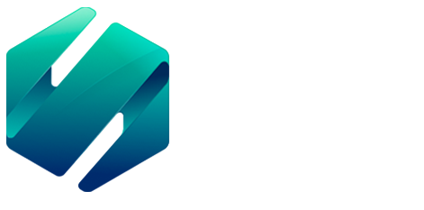 SOS Back Office Solutions